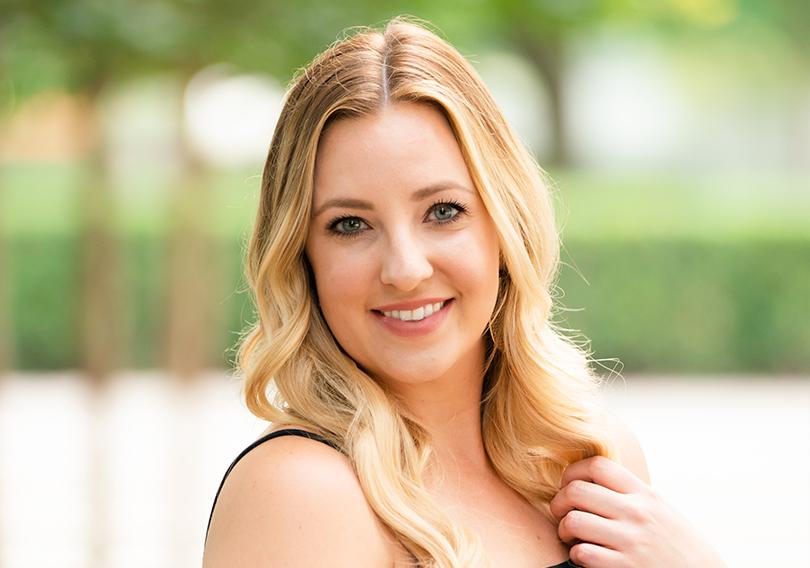 Melissa Lynch